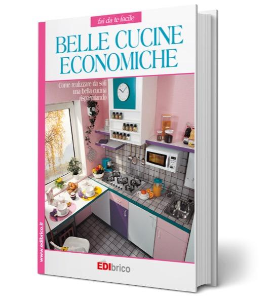 Belle cucine economiche