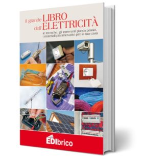 Il grande libro dell'elettricità