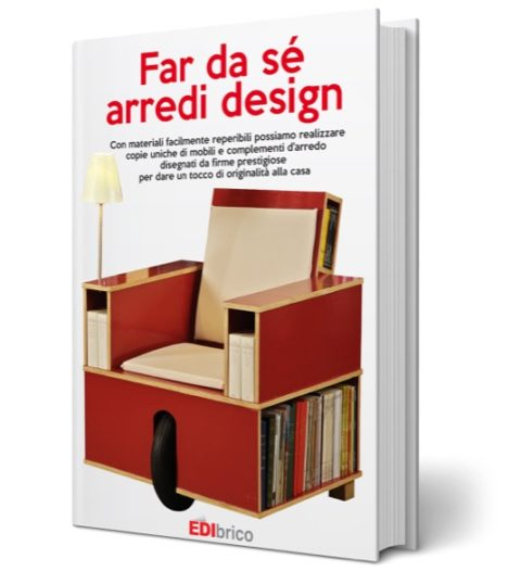 Far da sé - Arredi design
