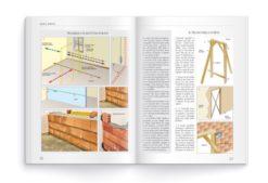 Il grande libro della muratura