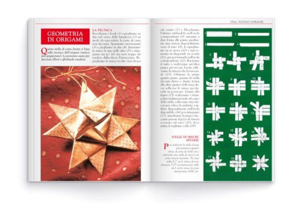 Decori di Natale
