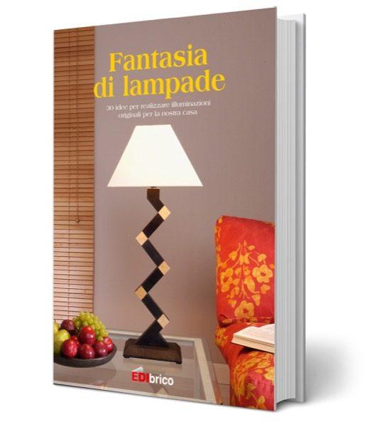 Fantasia di lampade