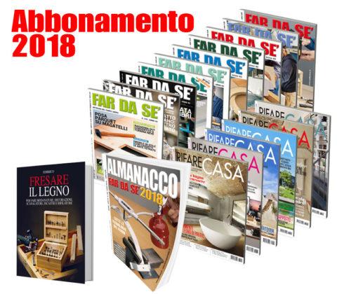 abbonamento-2018