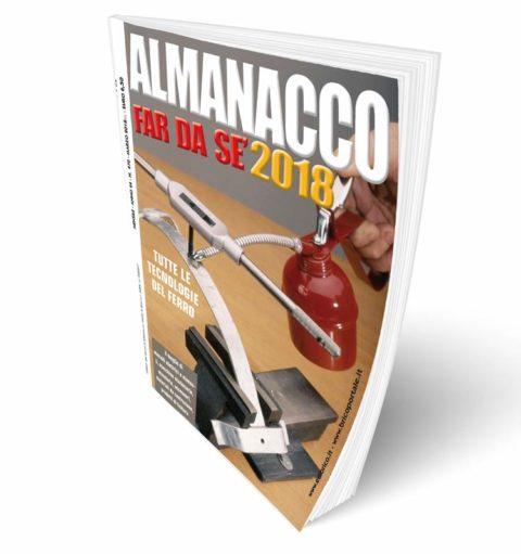 almanacco2018