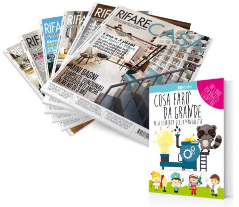 riviste-rifare2