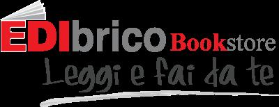 Edibrico - Libri e riviste per il fai da te